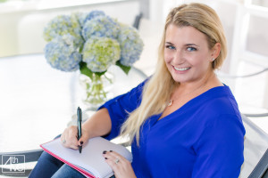 home based business ideas for women entrepreneurs